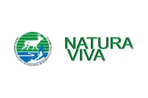 natura-viva-logo.jpg
