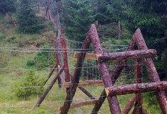 Lesy ČR věnují zvýšenou péči lesům vNárodní přírodní rezervaci Králický Sněžník