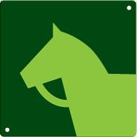 Stezka vhodná i pro jízdu na koni
