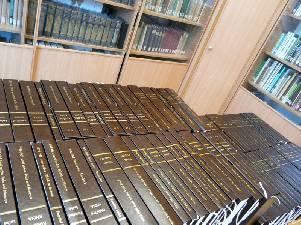 pametni-booky_301x225.jpg