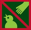 Zákaz rušení zvířat