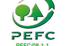 Česká cesta certifikace lesů je správná. PEFC je světový lídr certifikace