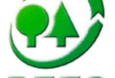 Lesy ČR úspěšně obhájily certifikaci PEFC – osvědčení otrvale udržitelném hospodaření vlesích