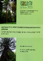 pestovani-introdukovanych-drevin_148x208.jpg