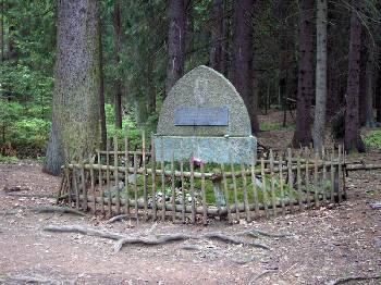 pomnik-destinnove_350x262.jpg