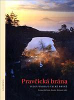 pravcicka-brana_148x200.jpg