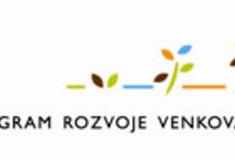 Zásluhou Lesů ČR mohou turisté vokolí vodní nádrže Bedřichov vJizerských horách využívat nový turistický chodník