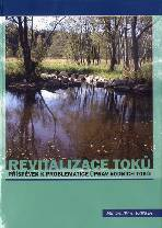 revitalizace-toku_148x208.jpg