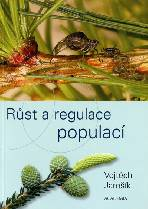 rust-populaci_148x209.jpg