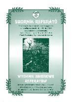 seminar-sparkata-zver_148x208.jpg