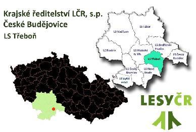 situacni-mapka-ls-trebon_388x262.jpg