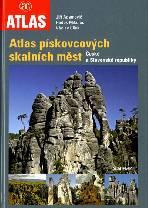 skalni-mesta_148x208.jpg