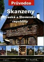 skanzeny_148x208.jpg