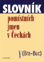 slovnik-pomistnich_148x208.jpg