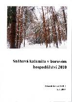 snehova-kalamita_148x208.jpg