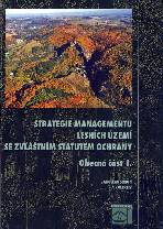 strategie-managmentu-lu_148x208.jpg