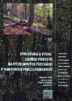 struktura-lesnich-porostu_148x208.jpg