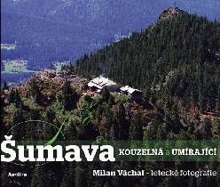sumava_248x210.jpg