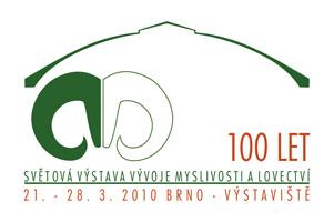svml-logo-301.jpg