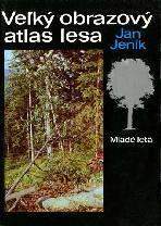 velky-atlas-lesa_148x208.jpg