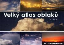 velky-atlas-oblaku_208x148.jpg