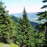 z-upati-cervene-hory