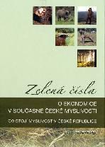 zelena-cisla_148x208.jpg