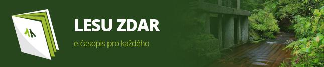 banner_lesuzdar