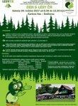 Den s Lesy České republiky na Emilovně