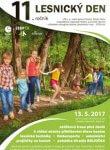 Lesnický den v Hejnicích