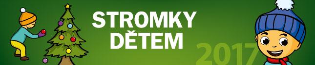 banner-stromky-detem-2017