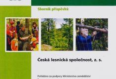Přírůstky v technické knihovně Ředitelství LČR