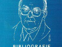 Bibliografie Jiřího Uhlíře 1954–30. 6. 2017