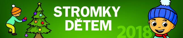 banner-stromky-detem-2018v2