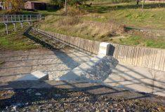 Nádrž Sedlinka na Opavsku pojme více vody