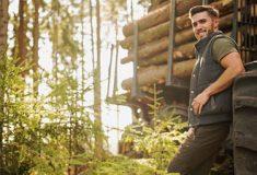 Adjunktem na léto: I letos mohou studenti lesnictví pracovat v sezóně ve státních lesích