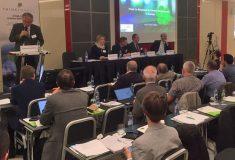 Jak reagovat na narušení lesů v Evropě