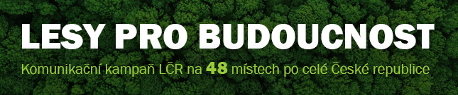 Lesy pro budoucnost-banner_web