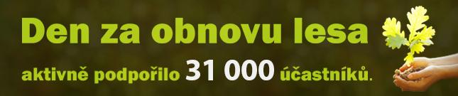 banner-poděkování_LČR web