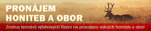 Pronájem honiteb a obor-banner(5)_web