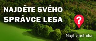 Správce lesa_banner-315x135