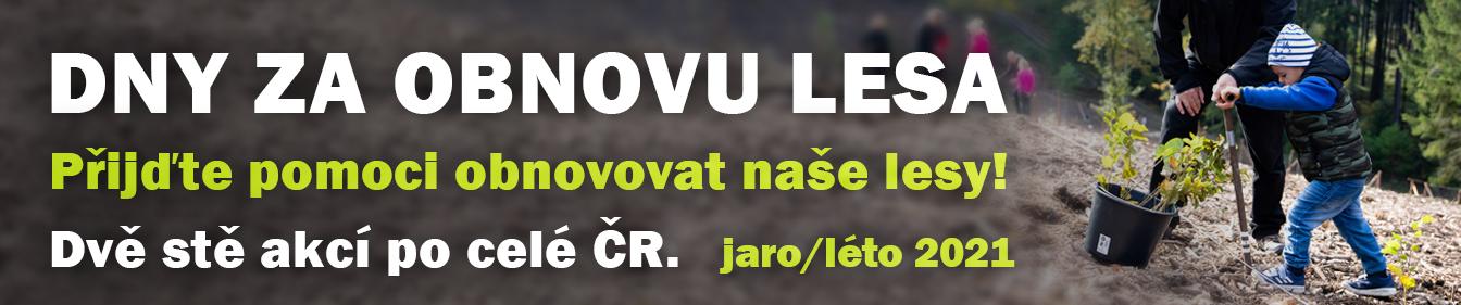 banner-Dny za obnovu_645x135