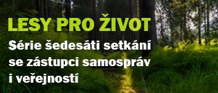 LesyProŽivot-banner_315x135