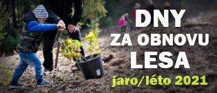 banner-Dny za obnovu_315x135