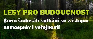 LesyProŽivot-banner_315x135(v2)