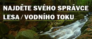 Správce-vodního toku_banner-315x135(v2)(1)