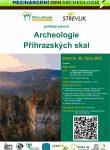 Mezinárodní den archeologie v Českém ráji