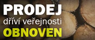 Prodej dříví_banner-315x135