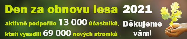 banner2021-645x135(po akci)